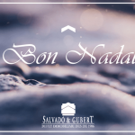 Salvadó-i-Gubert-Bon-Nadal